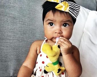 Miminko Baby Headband