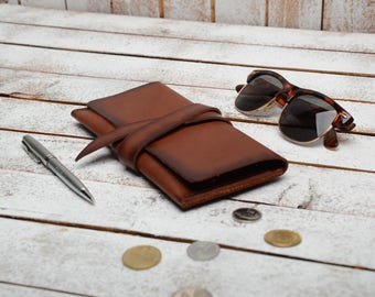 Womens wallet. Phone Wallet. Leather wallet. Leather purse. Purse. Wallet. Women wallets. iPhone case. Wallet women. leather Wallet woman