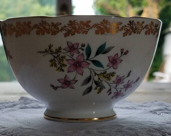 Royal Grafton Fine China Small Bowl- Made in England!