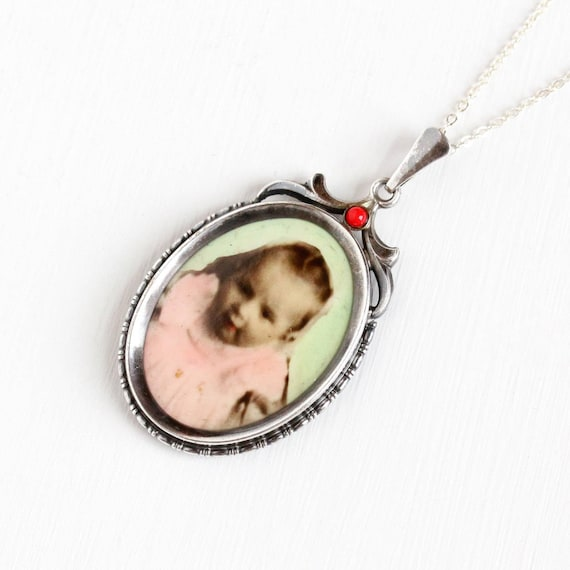 dial camera wanelo pendant gift shop for jewelry best necklace photographers products on photograph