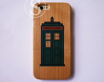 doctor who phone case iphone 7