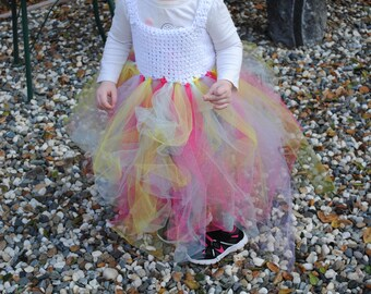 Tutu Dress, Dancing,Prancing,Ballet,Jazz and just for play