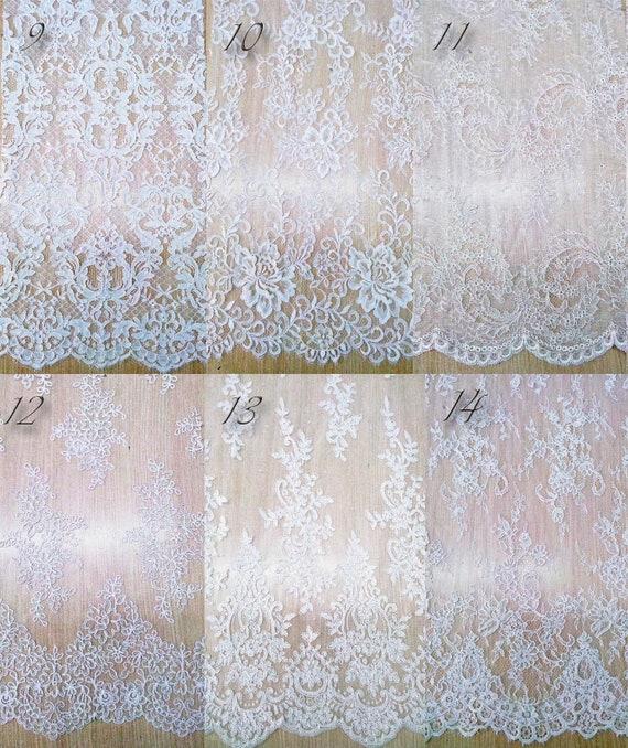 Bridal Slit line Long V Dress Wedding Wedding Underbust Bridal Wedding Silk Top A neck Dress Skirt Lace Separates Corset Sleeve Lace xqPOYfEZ
