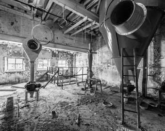 Bolands Mill 013