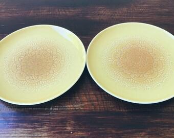 Syracuse Largo Dinner Plates