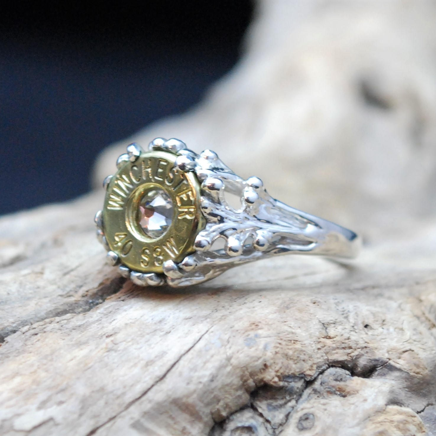 s cushion by bullet estatediamondjewelry etsy pin rings platinum engagement carat on vintage cut ring