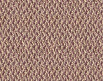 Beige Carpet Tile Texture Digital Paper Background Digital Print
