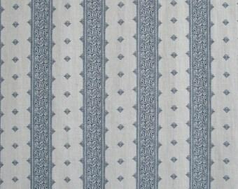 Peter Dunham Fez Pillow Cover