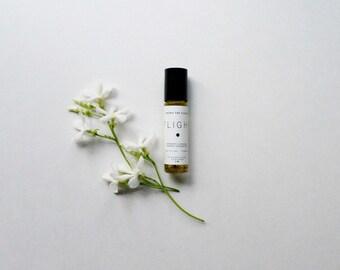 Flight | Natural Perfume
