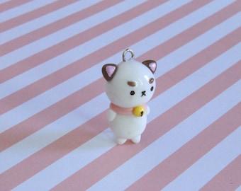 Puppycat Charm