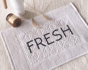bath mat. bath mat custom. bath mat funny. bath mat personalized. white bath mat. bath mat fuzzy. bat mat cute. shower. bath. bathmat. tub