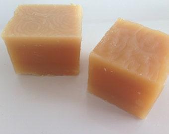 Sweet Suds Natural Shampoo Bar,Cube,Made Hawaii,Hawaiian Honey,Abita Beer,Jojoba Oil,Argan,Citrus,Lemon,Essential Oils,Citrus Mint,Travel
