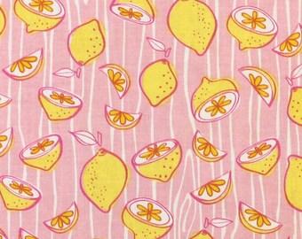 Citrus Splash Bandana