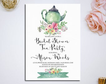wedding invitations etsy. Black Bedroom Furniture Sets. Home Design Ideas