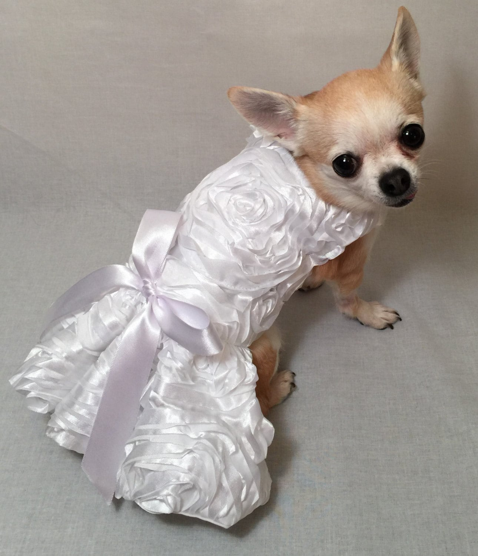 Fairy Princess Bride Bridal dress.Easter Wedding dress