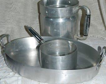 old utensils for kitchen decor kitchen VINTAGE 1960's