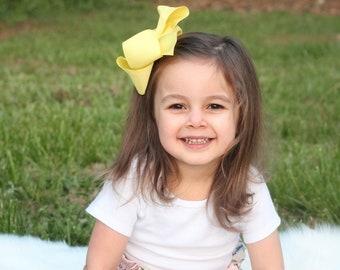 Princess Skirt- Ruffle Skirt; Princess Headband; Baby Skirt; Baby Headband; Disney Princess; Princess Outfit; Toddler Skirt; Girls Skirts