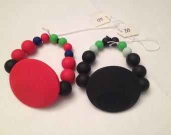 SALE 50%  Men bracelet - differents colours available