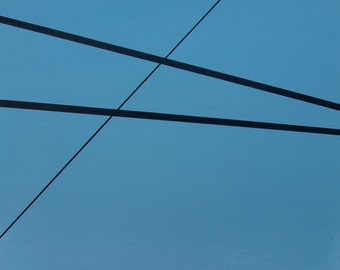 Power Lines 04