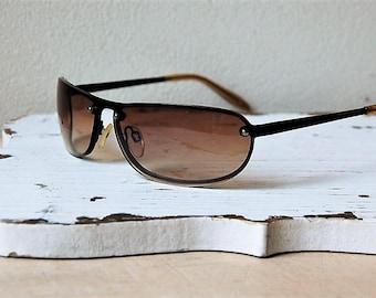 Vintage Kenneth Cole Reaction Sunglasses