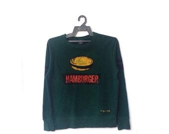 Andy Warhol Sweatshirt