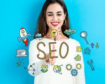 Listing Titles and Tags, Listings Help, SEO Help, SEO Relevancy, Keywords List, Keywords For SEO, Etsy Help, Etsy Shop Keywords,