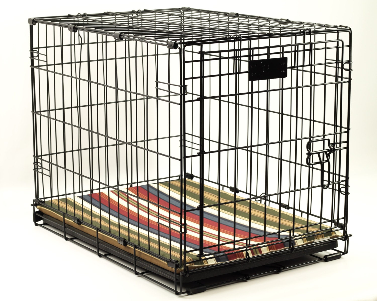 the crates n wildlife houses tray carriers medium dog crate supplies kennels outdoors b mat mats pet home pads
