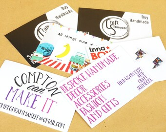 Business cards, business card, custom business card, printing, printed cards, calling card, printed, cards, business card design,