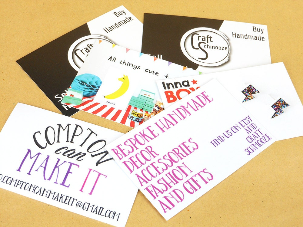 Business cards business card custom business card printing