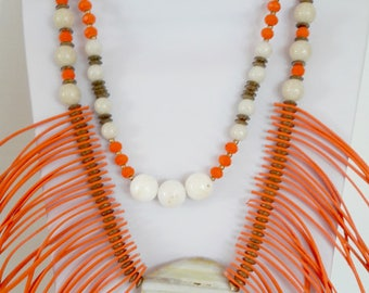 Necklace 240N
