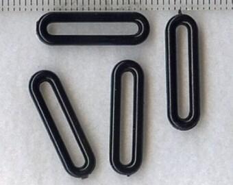 LONG BLACK LINKS