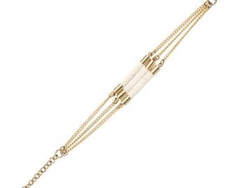 MISS JULIANNE III bracelet
