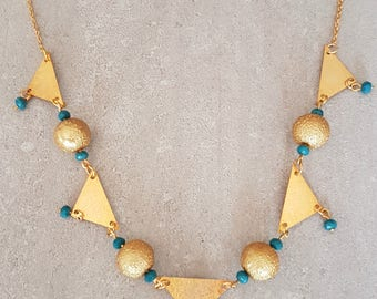 Necklace 258N