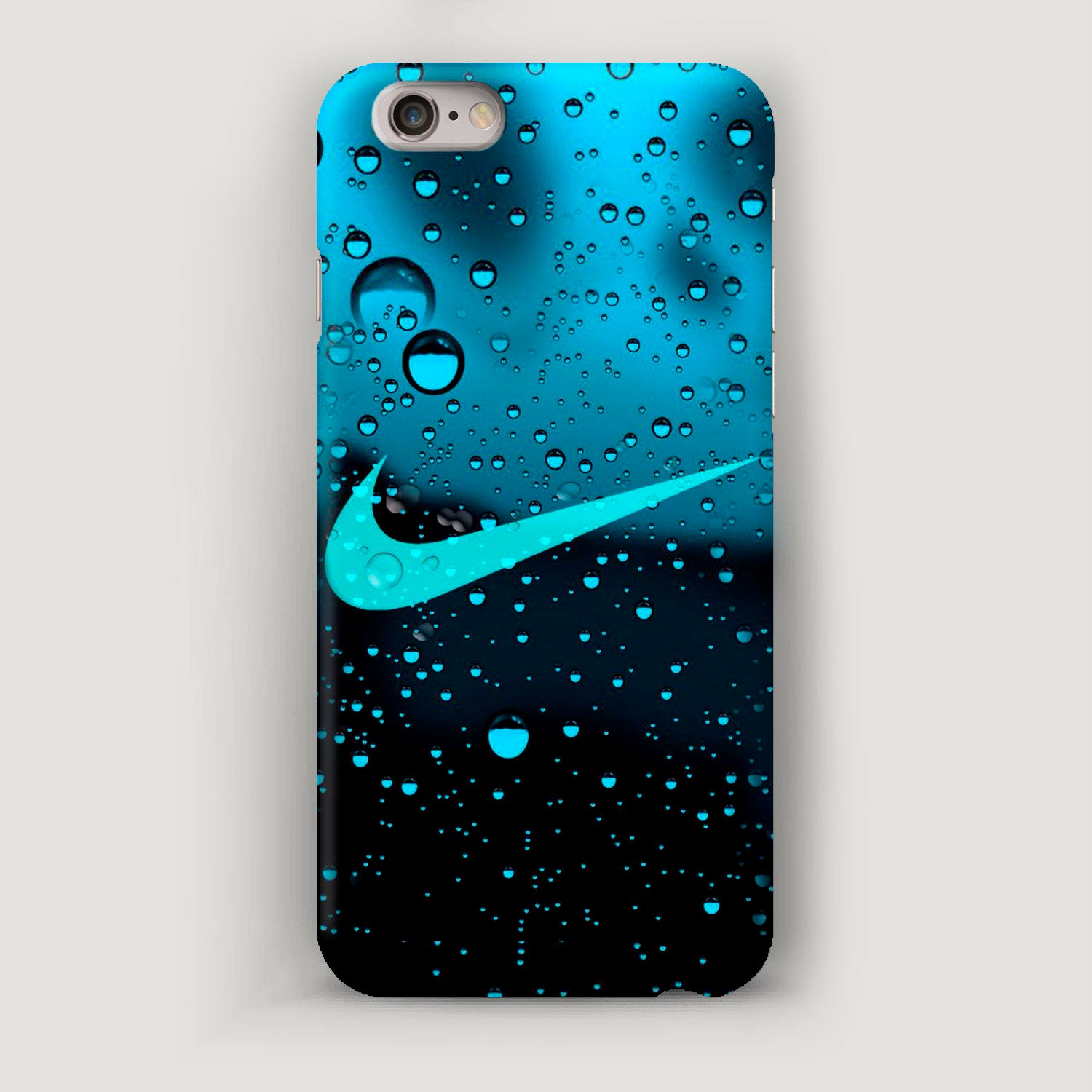 Nike IPhone 5c Case Cell Phone Case for iPhone 5c Black Nike ...