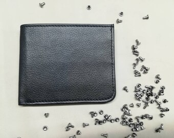 Leather Slim Wallet Slim Wallet Leather Wallet Leather Slim Wallet