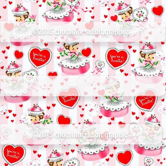 Erfreut Druckbare Valentine Bilder Fotos - Ideen färben - blsbooks.com