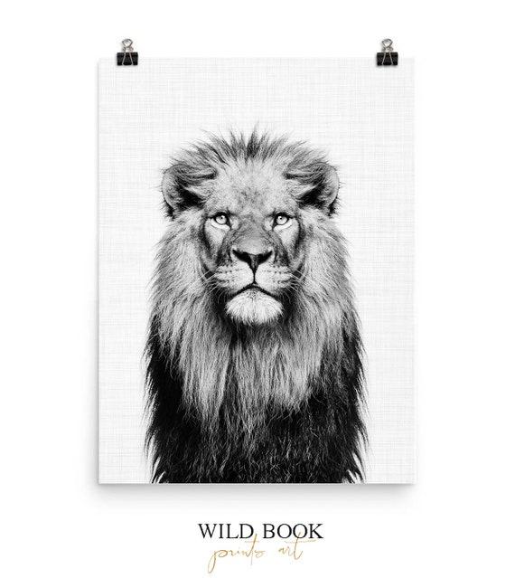 Gemütlich Löwen Färbung Blatt Fotos - Beispiel Business Lebenslauf ...