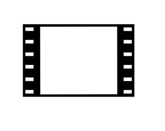 Film Svg Film Strip Svg Filmstrip Svg Movie Svg Celluloid Svg Film Dxf Film Strip Dxf Filmstrip Dxf Movie Dxf Celluloid Dxf Film Cut File