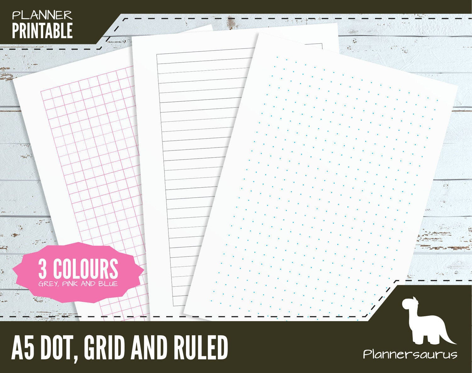 Dot Paper Template Dot Grid Paper Templates 8 | inyes-latino.com