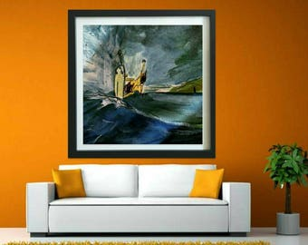 gift of surfing , surfing , surfer , art galleries , surf gifts , surf jewelry , surf decor , surfing photography , wall canvas