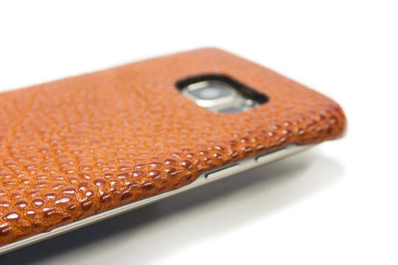 PRE ORDER NEW Note 9 Leather Case genuine natural leather to use as protection choose color