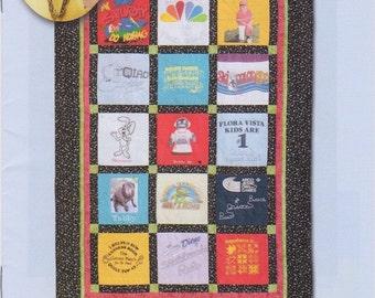 Spotlight Asian Quilt Pattern DIY Design by Kari Nichols of