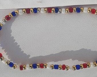 American Made Bracelet