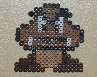 Goomba from Super Mario