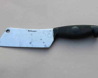 Vintage Cattaraugus knife
