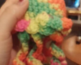 Baby Jellyfish
