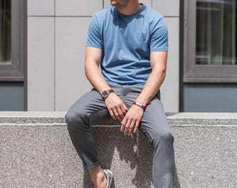 Pants;Trousers for everyone;Skinny pants;Fashion for men;Good look;Stylish clothes;Men's clothing