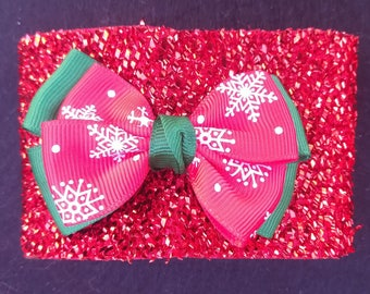 Dog bow tie, dog christmas bow tie, christmas bow tie for dogs, christmas bow tie for pets, pets christmas bow tie