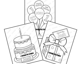 jpeg coloring pages - photo#9