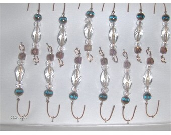 Ornament or Decoration hangers